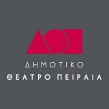 header_logo_desk_home