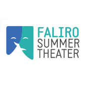 faliro-summer-theater